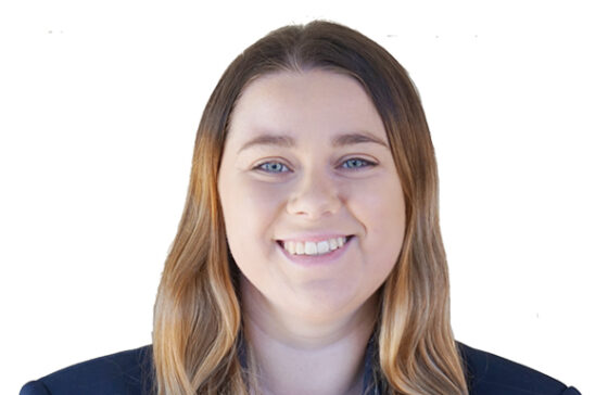 Laura is a Content and PR Specialist at Madrigal Communications with a strong interest in social justice and sustainability.