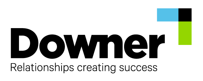 Downer Logo—Madrigal client