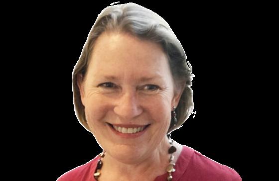 Lynette Aspey Senior Writer Madrigal Communications