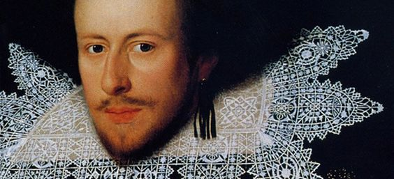 Orlando Gibbons composed some of Englands most beautiful madrigals.